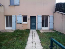 Appartement Condat sur Vienne &bull; <span class='offer-area-number'>49</span> m² environ &bull; <span class='offer-rooms-number'>2</span> pièces