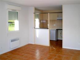 Location Appartement 3 pièces Port Ste Foy et Ponchapt