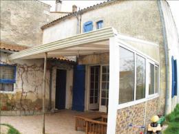 Achat Maison 6 pièces Queyrac