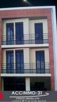 Achat Appartement 2 pièces Quint Fonsegrives