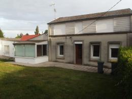 Achat Maison 6 pièces Ligny en Cambresis