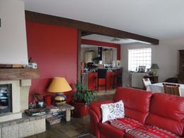 Achat Maison 7 pièces Bry sur Marne