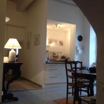 Achat Appartement 5 pièces St Marcellin en Forez