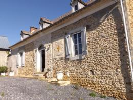 Achat Maison 6 pièces Tournay