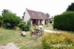 Achat Maison 7 pièces Beauvais