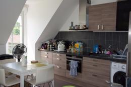 Achat Appartement 2 pièces Yerres