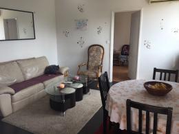 Achat Appartement 4 pièces Vert le Petit