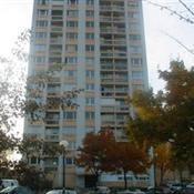 Achat Appartement 2 pièces Wattignies