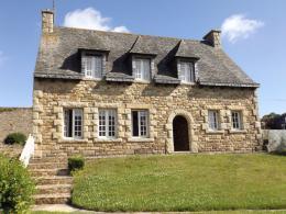 Maison Guingamp &bull; <span class='offer-area-number'>140</span> m² environ &bull; <span class='offer-rooms-number'>6</span> pièces