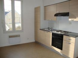 Location Appartement 2 pièces Pont L Abbe