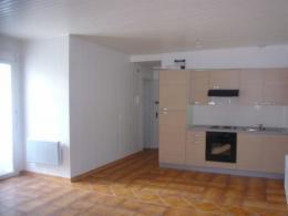 Location Appartement 3 pièces Arles sur Tech