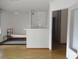 Location studio Lyon 04