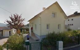 Achat Maison 5 pièces Remiremont