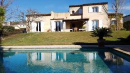 Maison Mouans Sartoux &bull; <span class='offer-area-number'>160</span> m² environ &bull; <span class='offer-rooms-number'>4</span> pièces