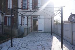 Achat Maison St Florent des Bois