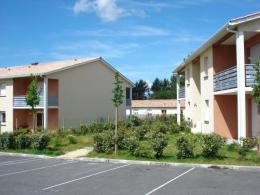 Location Appartement 2 pièces Etauliers