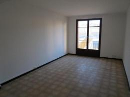 Location Appartement 3 pièces Marseille 07