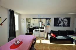 Achat Appartement 4 pièces Valbonne