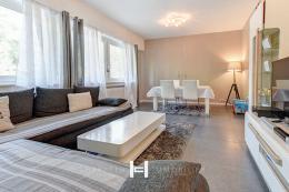 Achat Appartement 3 pièces Longeville les Metz