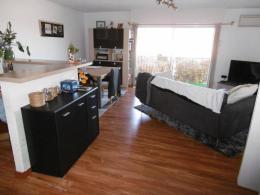 Achat Appartement 4 pièces Castelculier