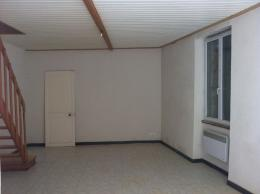Location Maison 3 pièces Ardillieres