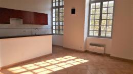 Location Appartement 3 pièces Tarascon