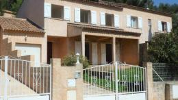 Location Maison 5 pièces Toulon