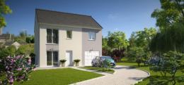 Achat Maison Bonneuil sur Marne