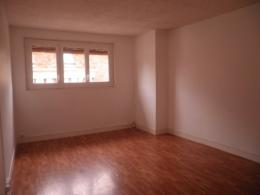 Location Appartement 3 pièces Bray sur Seine