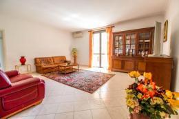 Achat Appartement 5 pièces Bastia