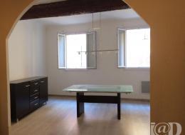 Achat Appartement 4 pièces Draguignan