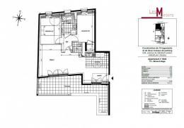 Achat Appartement Viroflay