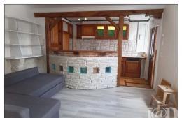 Location Appartement 2 pièces Avon