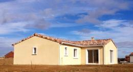 Achat Maison 5 pièces St Nazaire d Aude