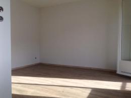 Location studio Amelie les Bains Palalda