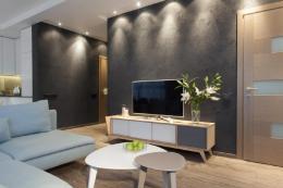 Achat Appartement 4 pièces Castelnau le Lez