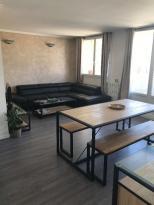 Achat Appartement 3 pièces Bonneuil sur Marne