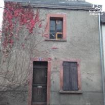 Achat Maison 6 pièces Vern d Anjou