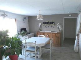 Achat Appartement 4 pièces Nanteuil le Haudouin