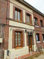 Achat Maison 4 pièces Montville