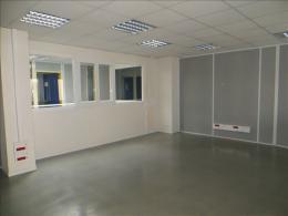 Location Bureau Cournon d Auvergne