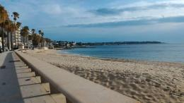 Location Appartement 4 pièces Antibes