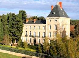 Achat Château 30 pièces Beziers