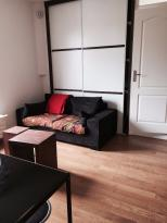 Appartement St Denis &bull; <span class='offer-area-number'>29</span> m² environ &bull; <span class='offer-rooms-number'>2</span> pièces