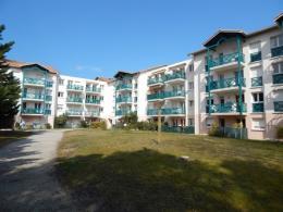 Location Appartement 3 pièces Arcachon