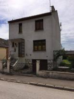 Achat Maison 6 pièces Origny en Thierache