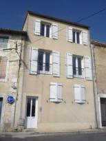 Achat Appartement 3 pièces St Maixent l Ecole