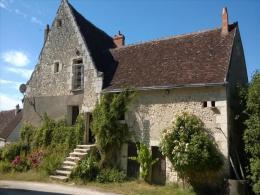 Achat Maison 5 pièces Azay sur Indre