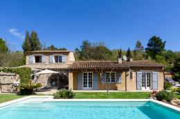 Achat Villa 5 pièces Bagnols en Foret