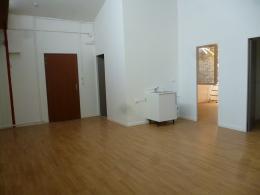 Location Appartement 4 pièces Auchy les Mines